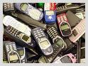 Used Phone