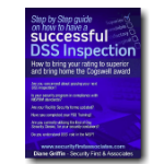 DSS Inspection