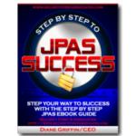 jpas-success-cover-240
