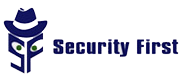 Security First Associates